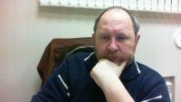 Александр Смирнов, 30 июня , Екатеринбург, id167283583