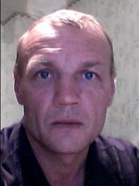 Виталий Дудка, 20 ноября 1998, Москва, id168269697