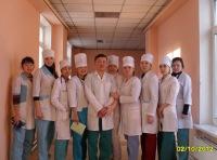 Александр Осоров, Улан-Удэ, id26100255