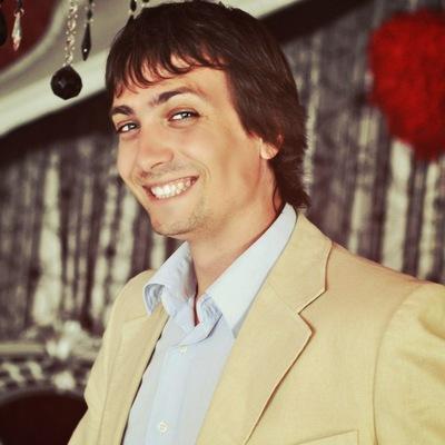 Иван Скотарь, 15 августа , Киев, id9600005