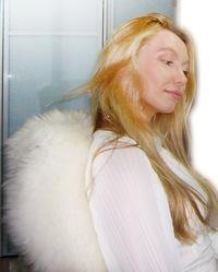 Наталья Аписарова