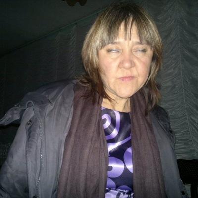 Гульнара Шафикова, 16 января , Конотоп, id226440157
