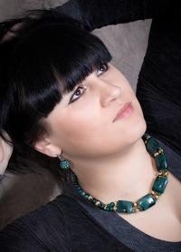 Марина Савела