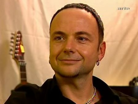 Paul Landers Net Worth
