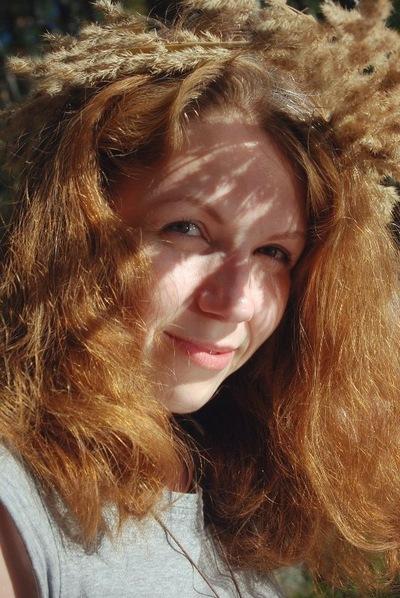 Юлиана Сафонова, 16 июля , Санкт-Петербург, id599802