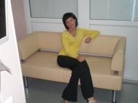 Мадина Каимова, 18 августа , Саратов, id159701369