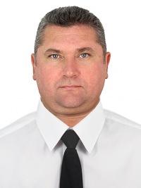 Aleksandr Kartashov, 17 сентября , Одесса, id162649723