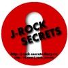 J-Rock Secrets