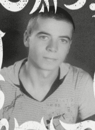 Евгений Сарафинюк, 13 июня , Винница, id142815446