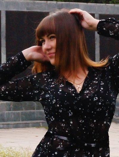 Екатерина Сивогривова, 22 ноября , Бийск, id114209650