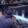 JYFA CIS LLC (ЮФА СНГ) производство спецтехники