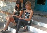 Анастасия Новикова, 17 июля 1998, Синельниково, id149895865