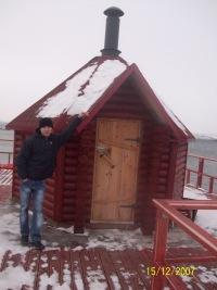 Маркелов Александр, 20 ноября 1998, Североморск, id168269699
