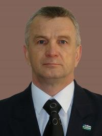 Игорь Сытин, 15 мая 1998, Екатеринбург, id173741376