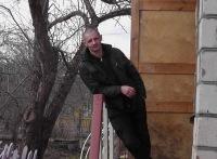 Стас Новиков, 8 января 1982, Псков, id178990033