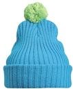 Описание: крючком и спицами. вязанные шапки 2012г