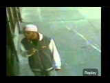 Man shoots up Bronx Bodega in broad daylight - caught on video