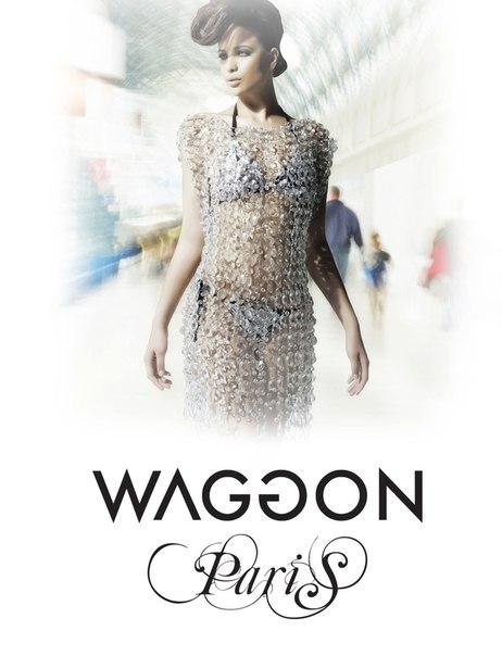 Waggon Paris Shoes Online