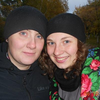 Таня Пасынкова, 1 декабря 1992, Москва, id43356877