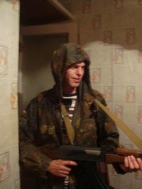 Влад Лацак, 22 марта , Полтава, id158526131