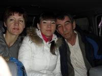 Илес Примкулов, 4 августа , Самара, id174244872