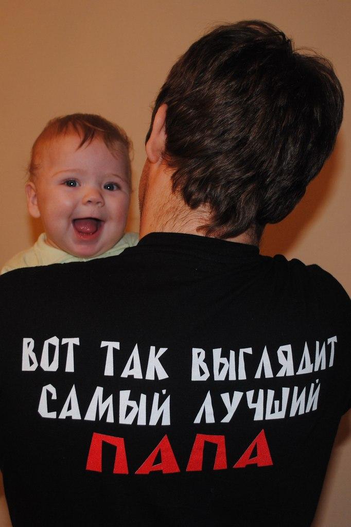 Сергей Соколов, Псков - фото №11