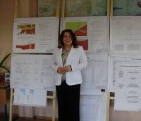 Людмила Васютич