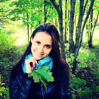 Полина Евстафьева, 26 апреля , Красноярск, id12825011