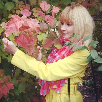Lilya Jane, 1 марта , Санкт-Петербург, id145954198