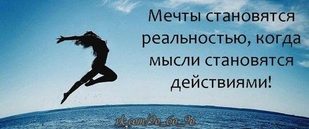 http://cs305309.userapi.com/v305309402/2e0d/xDNVTsKiKEw.jpg