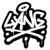 LangX