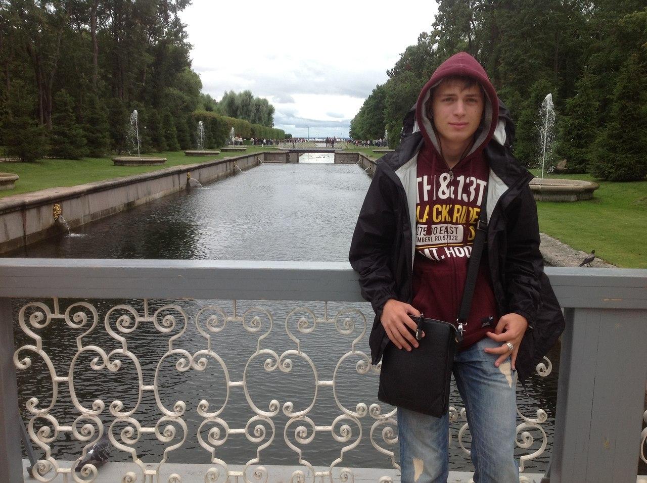 Алексей Антохов, Одесса - фото №10