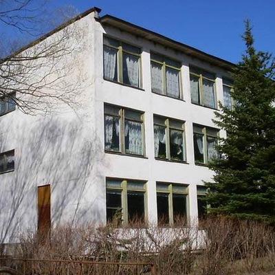 Школа Школотов, 14 января , Баймак, id222652875