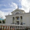 "Мечеть ""Ихлас"""