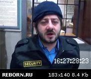 Александр Бородач, 1 августа 1986, Муром, id146052453