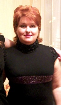 Екатерина Иванова, 24 октября 1987, Гатчина, id156492106