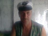 Александр Лукьянчук, 22 декабря , Киев, id159233117