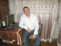 Алиакбер Гасанов, 1 декабря 1987, Москва, id160687711