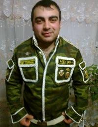 Ahmed Usmanov, 30 августа , Волгодонск, id162795846