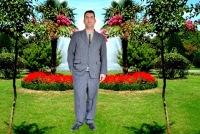 Ruzi Ismayil, 15 июня , Красноярск, id175569717
