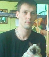 Илья Гамарник, 28 августа , Москва, id36946184