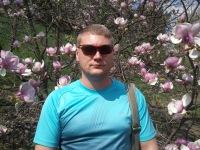 Иван Яницкий, 18 апреля , Киев, id48309763
