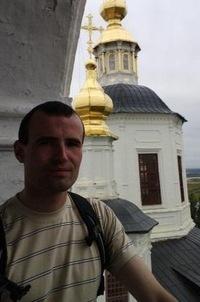 Николай Сверчков, 18 декабря 1986, Кичменгский Городок, id85350038