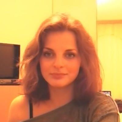 Анна Проскурина, 30 марта , Брест, id52110055