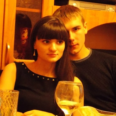 Alexey Khusnullin, id131713316