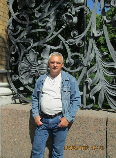 Александр Нечаев, 27 октября 1991, Бежецк, id71451746