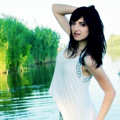 Viktoriya Mamchik, 2 декабря , Днепропетровск, id193948867