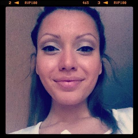 http://cs305311.vkontakte.ru/u121986755/-6/x_955e5ee0.jpg