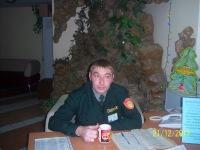 Александр Заикин, 10 июля 1992, Каланчак, id148015091