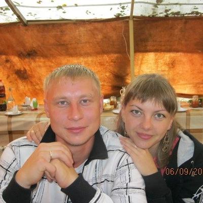 Валерия Ершова, 19 января , Димитровград, id70506128